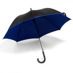 Damen Herren Printwear Portierschirm 16 Segmente Regenschirm Freizeit Business