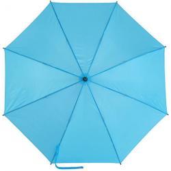 Damen Herren Printwear Taschenschirm Seaford Regenschirm Freizeit Business
